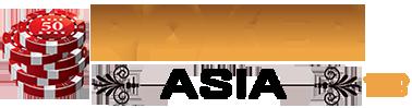 Poker Asia188